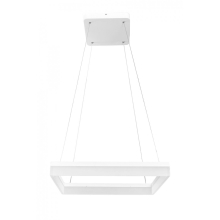 LEDKO 00282 - LED lustr ONDAREN QUADRO LED/35W/230V