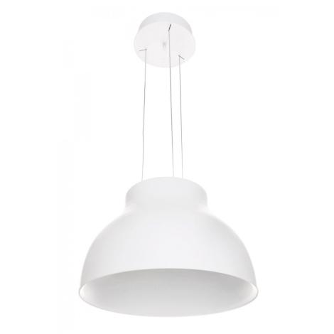 LEDKO 00296 - LED lustr OMICRON LED/28W/230V