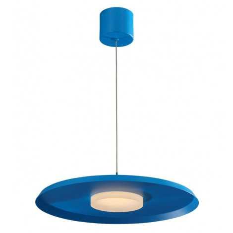LEDKO 00447 - LED Závěsné svítidlo 1xLED/11W/230V