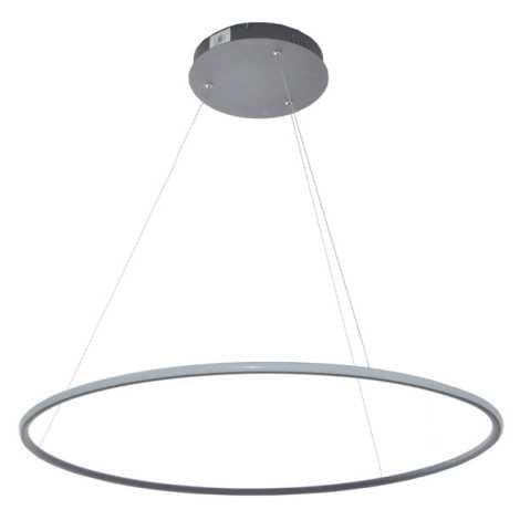 LEDKO 00455 - LED závěsné svítidlo LED/48W/230V