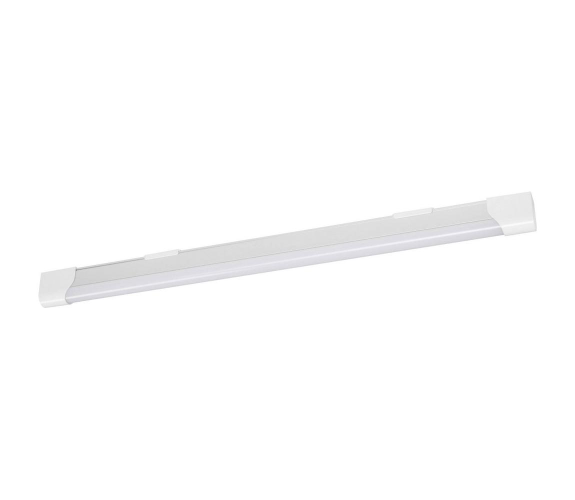 Ledvance Ledvance - LED Podlinkové svítidlo BATTEN LED/10W/230V P224339