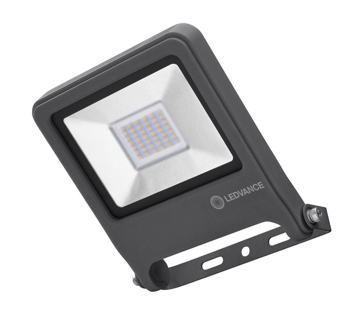 Ledvance Ledvance - LED Reflektor ENDURA LED/30W/230V IP65 P224436