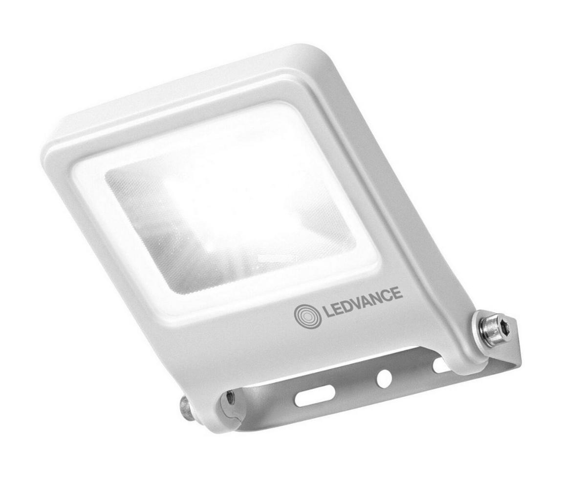 Ledvance Ledvance - LED Reflektor ENDURA LED/30W/230V IP65 P224437
