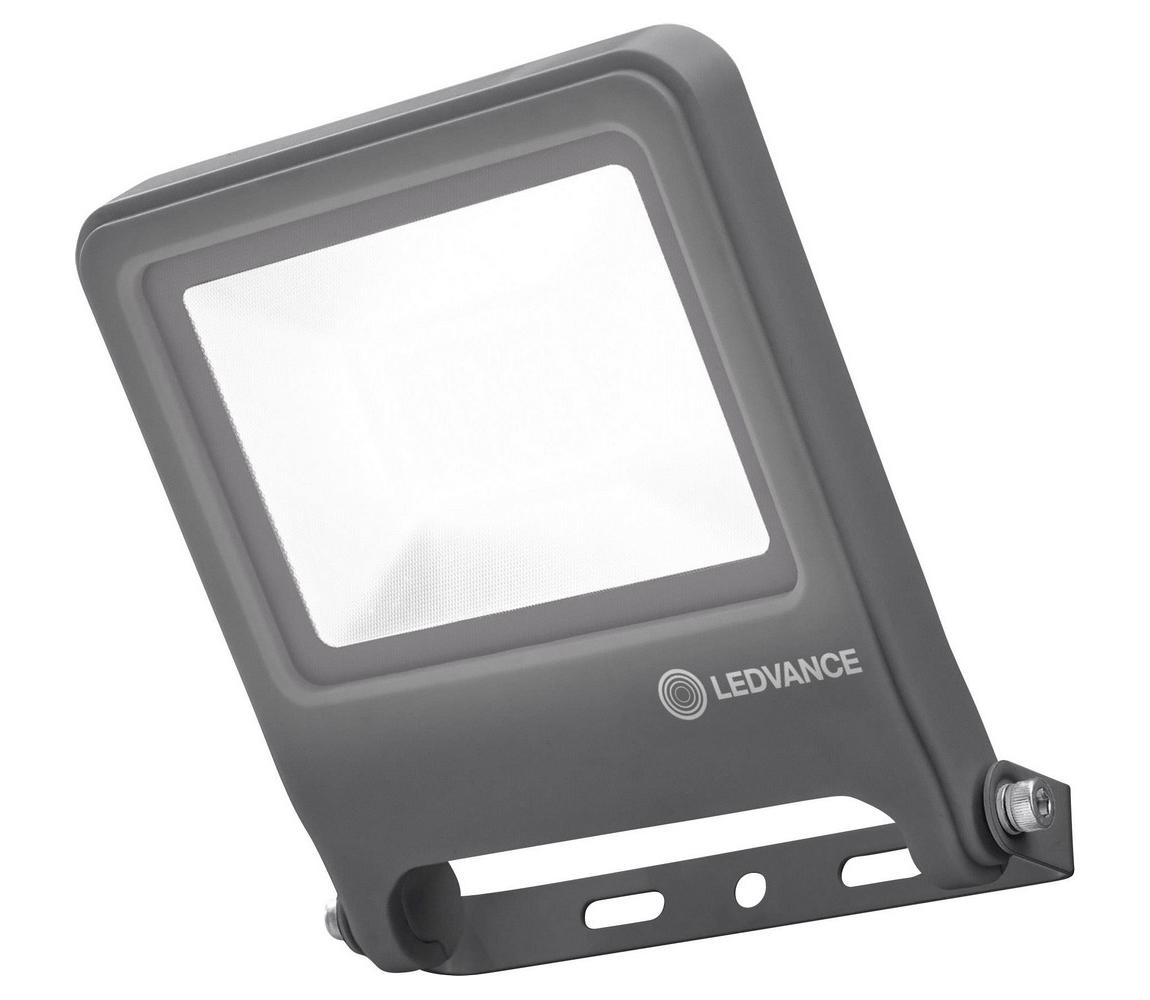 Ledvance Ledvance - LED Reflektor ENDURA LED/30W/230V IP65 P224448