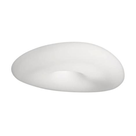 Linea Light 6857 - Stropní svítidlo MR. MAGOO 1x2GX13/55W/230V