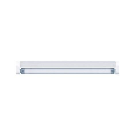 LINNER  nástěnné svítidlo 1xT5/14W  bílá