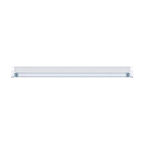 LINNER  nástěnné svítidlo 1xT5/21W  bílá