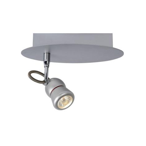 Lucide 16956/05/36 - LED bodové svítidlo TIRY 1xLED/5W/230V
