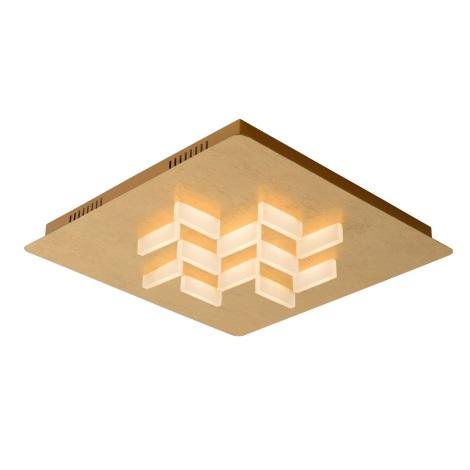 Lucide 26185/36/10 - LED Stropní svítidlo ANISTO 1xLED/30W/230V