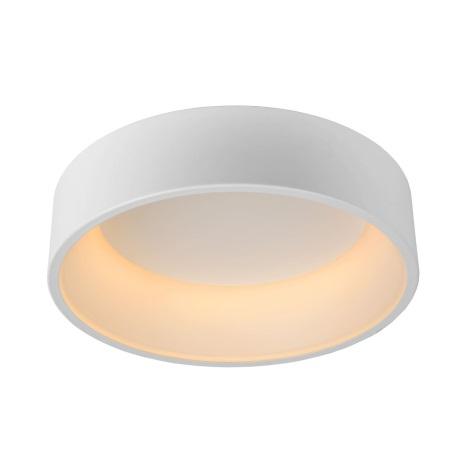 Lucide 46100/32/31 - LED stropní svítidlo TALOWE LED LED/32W/230V