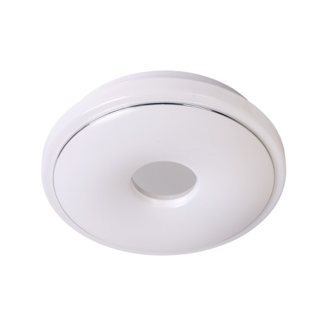 Lucide 79162/22/61 - Koupelnové stropní svítidlo MIRO 1x2GX13/22W/230V