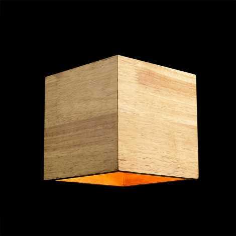 Luxera  18070 - lustr SELENE 1xE14/40W/230V