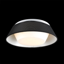 Luxera  18073 - lustr TORES 2xE27/60W/230V