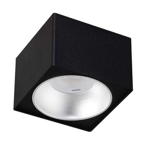 Luxera 18085 - LED přisazené stropní svítidlo INNEZ 1xLED DISK/11,6W/230V