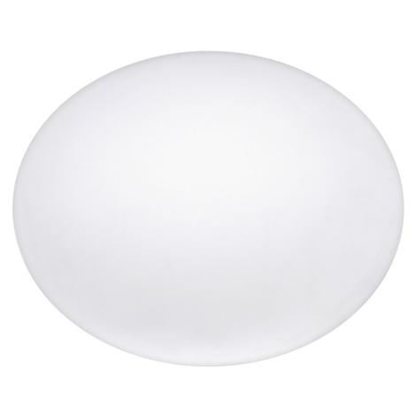 Luxera 32311 - Stropní svítidlo DIX 1xE14/25W/230V