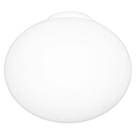 Luxera 32313 - Stropní svítidlo DIX 1xE27/75W/230V
