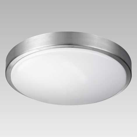 Luxera 38208 - LED koupelnové stropní svítidlo ELUMO LED/15W/230V