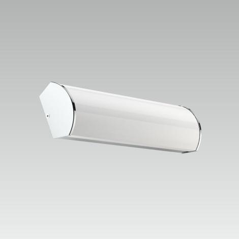 LUXERA 41100 - Koupelnové svítidlo ITHACA 1xT5/8W
