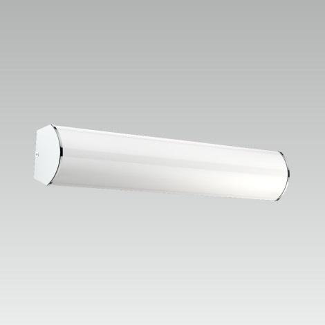 LUXERA 41101 - Koupelnové svítidlo ITHACA 1xT5/14W