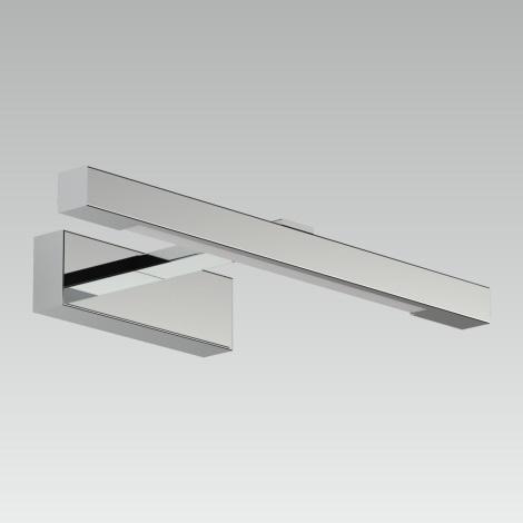 LUXERA 41105 - LED Nástěnné svítidlo SPIRIT LED/3,6W