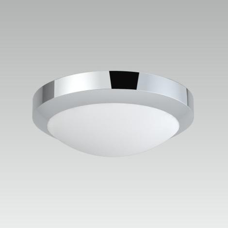 LUXERA 41109 - Stropní svítidlo MAMBA 2D TUBE/21W