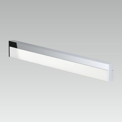LUXERA 41117 - LED Stropní svítidlo ALIX LED/6W