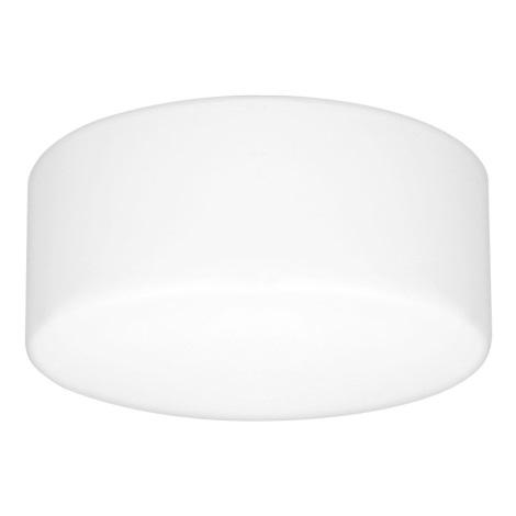 Luxera 45120 - Koupelnové svítidlo BLANK 1xE27/40W/230V