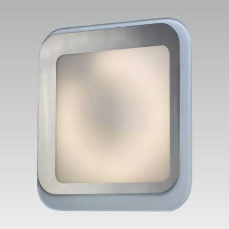 LUXERA 62013 - Nástěnné stropní svítidlo ARUBA 1xT5/40W