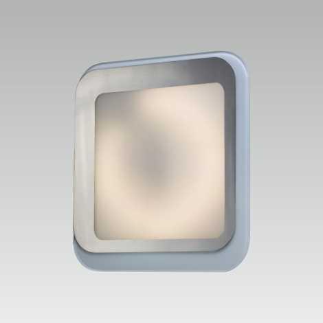 LUXERA 62014 - Nástěnné stropní svítidlo ARUBA 1xT5/32W