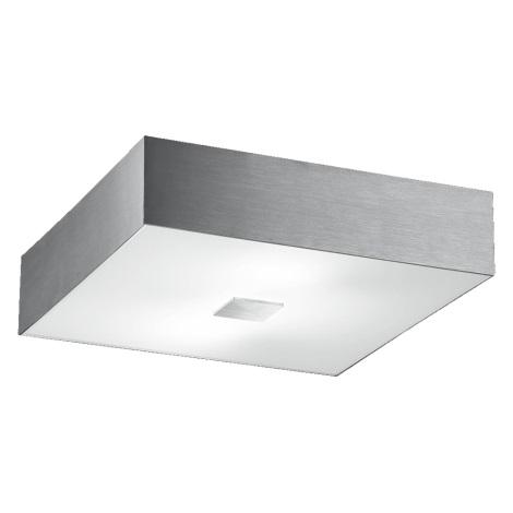 LUXERA 62015 - Nástěnné stropní svítidlo PANDORA 4xE27/40W