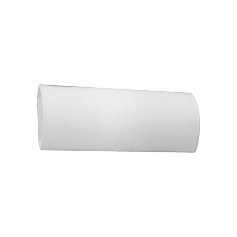 LUXERA 68016 - Stropní svítidlo VINGA 1xE14/60W