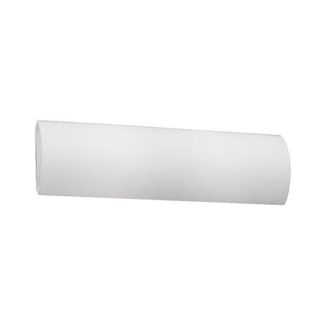 LUXERA 68017 - Stropní svítidlo VINGA 2xE14/60W