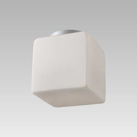 LUXERA 68021 - Stropní svítidlo CUBIX NET 1xE27/60W