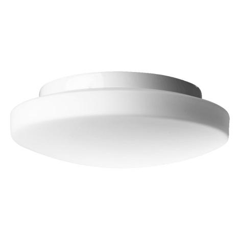 Luxera 68023 - Koupelnové stropní svítidlo ELLISAR 2xE27/75W/230V