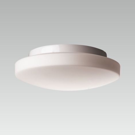 LUXERA 68024 - Stropní svítidlo ELLISAR 2xE27/60W