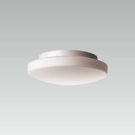 LUXERA 68025 - Stropní svítidlo ELLISAR 1xE27/75W