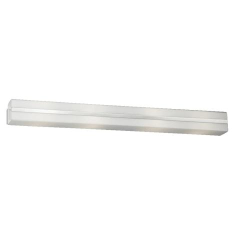 LUXERA 68028 - Nástěnné svítidlo SUREYA 4xE14/60W