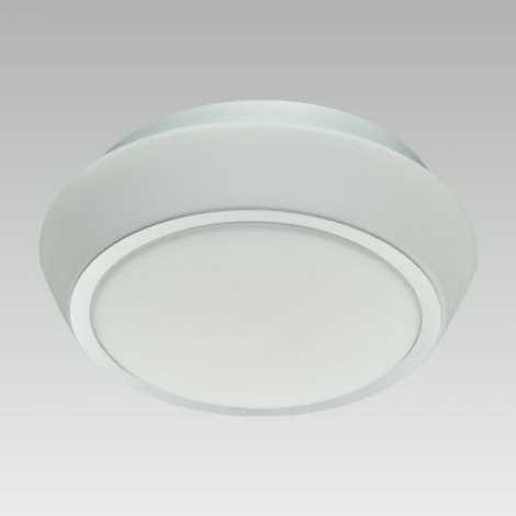 Luxera 68032 - Stropní koupelnové svítidlo MIMOSA 3xE27/40W/230V
