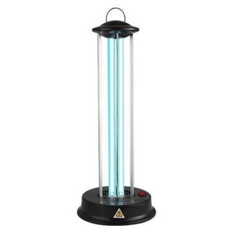 Luxera 70413 - Germicidní lampa UVC/38W/230V