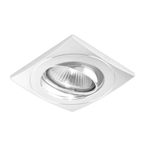 Luxera 71030 - Podhledové svítidlo ELEGANT 1xGU10/50W/230V