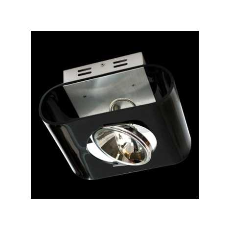 Luxera 71056 - Podhledové svítidlo ELEGANT