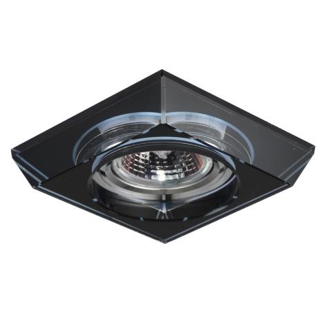Luxera 71071 - Podhledové svítidlo ELEGANT 1xGU10/50W/230V
