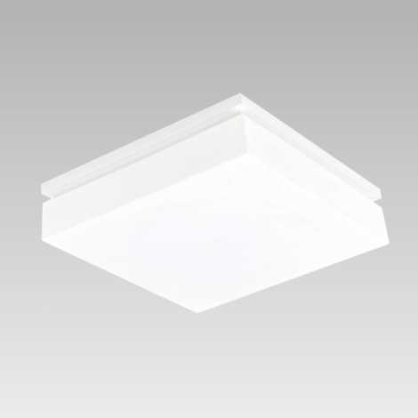 LUXERA 75303 - LED Stropní svítidlo ANCONA LED/15W