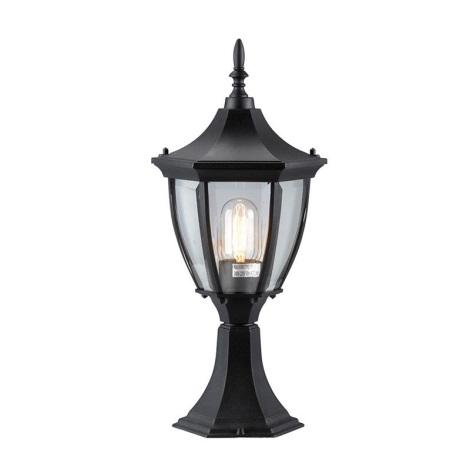 Markslöjd 100311 - Venkovní lampa JONNA 1xE27/75W/230V IP23