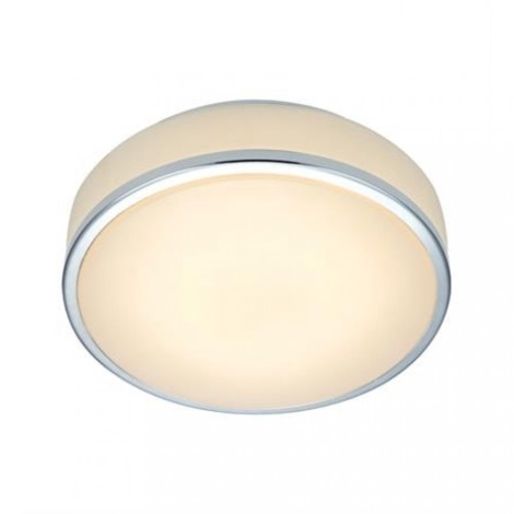 Markslöjd 105959 - LED Koupelnové stropní svítidlo GLOBAL LED/7W/230V IP44