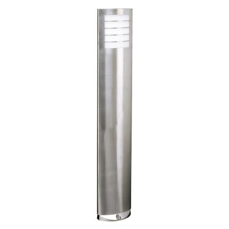 Massive 01728/01/47 - Venkovní lampa OSLO E27/20W/230V