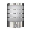 Massive 17174/47/10 - CALGARY Venkovní senzorové svítidlo 1xE14/12W/230V IP44