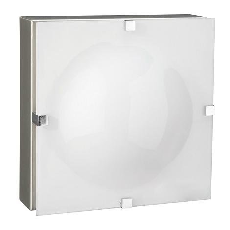 Massive 17219/47/10 - LED Koupelnové nástěnné svítidlo SLAGELSE 1xLED/7,5W/230V