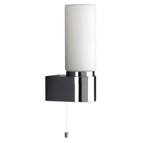 Massive 34030/11/40 - Koupelnové svítidlo AQUA E14/40W/230V
