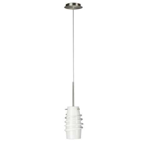 Massive 37540/17/10 - Závěsné stropní svítidlo AGRIPPA 1xE27/14W/230V